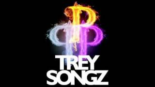 Trey Songz - You Just Need Me