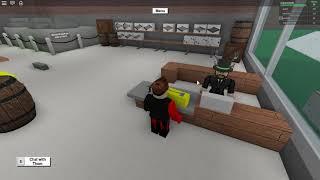 Roblox | Lumber Tycoon 2 | soy tronkero