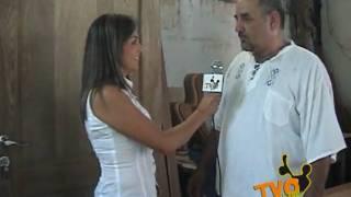 TVO BIEN CON LOS ARTESANOS 24 OCTUBRE DE 2009