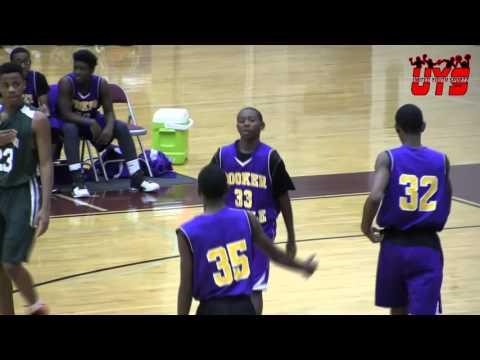 2016 Sarasota Middle School Championship