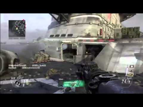 black-ops-2:-new-channel+-givaway-quick-nuked-out!