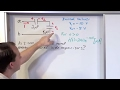 Engineering Circuit Analysis   Vol 4   Sect 14   Series Parallel Circuits With Capacitors And Induct