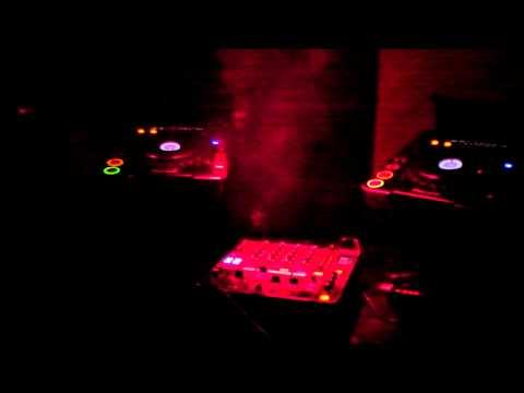dj pep's mix live @ rangoon part.2 11/02/2011