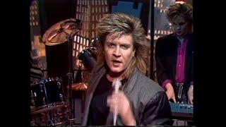 Duran Duran - Wild Boys (Top Pop 1984)