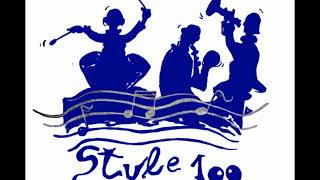 STYLE 100 FM-Μ. ΑΙΒΑΛΙΩΤΗΣ  Μέτοχος και πρώην Γενικός Διευθυντής της «ΒΙΟΚΑΛΛΙΕΡΓΗΤΕΣ ΣΗΤΕΙΑΣ Α.Ε.»