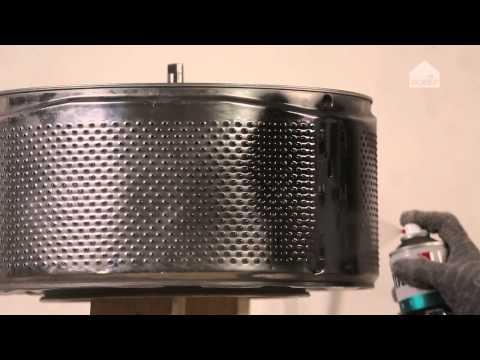 Как сделать оригинальный светильник своими руками: идеи, инструкции