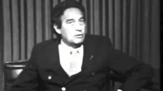 Octavio Paz.m4v