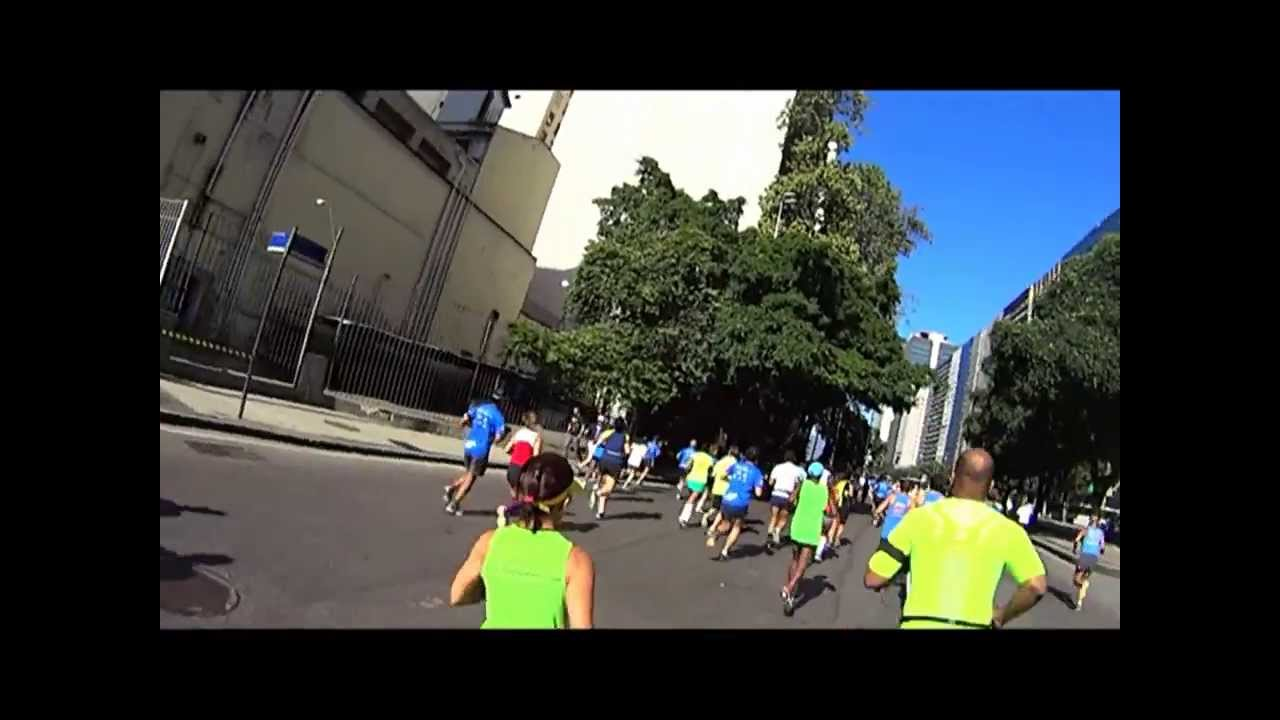 Circuito Rio Antigo : Circuito rio antigo etapa paço imperial 2013 youtube