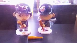 베이스볼 한국야구 SD…