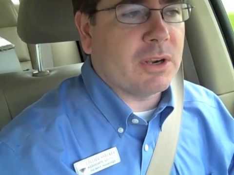 Why Home Warranties Help Buyers And Sellers In Birmingham Alabama