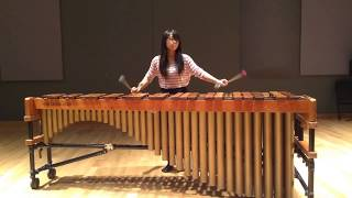 Nanae Mimura -