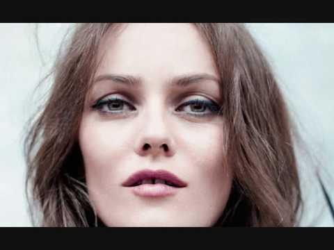 Vanessa Paradis - one - YouTube Vanessa Paradis Youtube