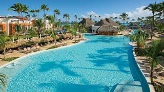 Отели Доминикана.Breathless Punta Cana Resort & Spa 4*.Пунта Кана.Обзор(Горящие туры и путевки: https://goo.gl/nMwfRS Заказ отеля по всему миру (низкие цены) https://goo.gl/4gwPkY Дешевые авиабилеты:..., 2015-11-22T19:11:35.000Z)