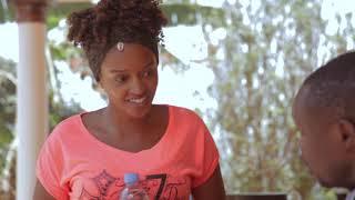 papa-sava-ep126-bakundukize-by-niyitegeka-gratien-rwandan-comedy