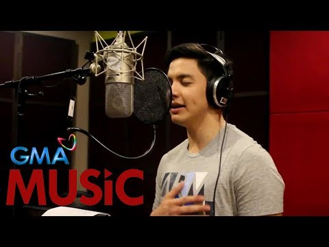 TRUMPETS DANCE (Alden Richards and That's My Bae) | Doovi