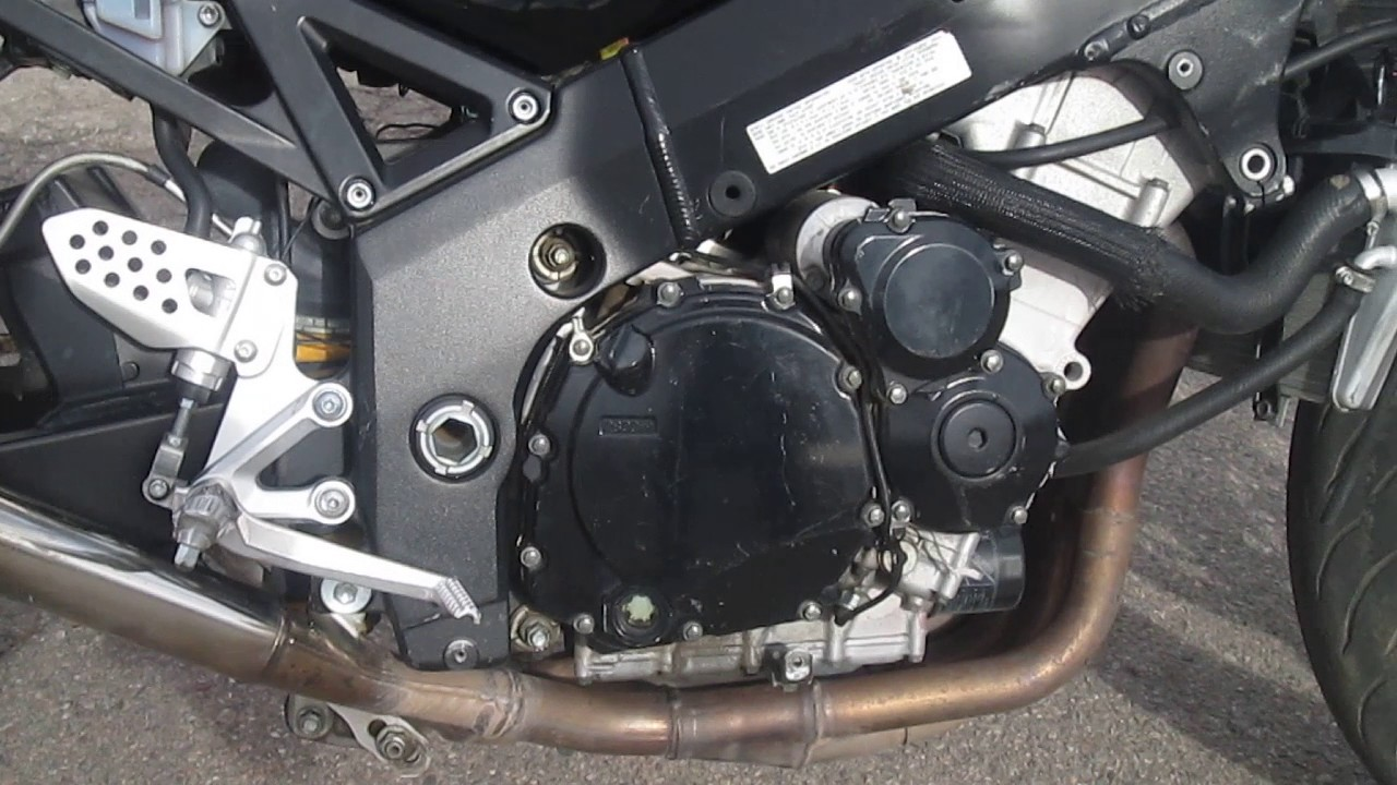 gsxr 600 engine diagram universal wiring diagram 2005 gsxr 600 engine diagram gsxr 600 engine diagram [ 1280 x 720 Pixel ]