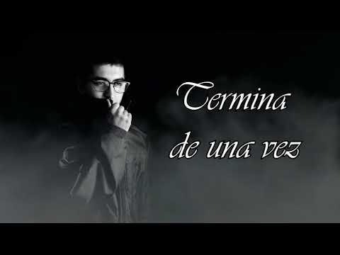 Alfonsiño Recordando (Letra)