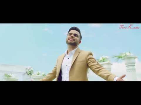 Teri Kami (Full Song) - Akhil - Latest Punjabi Song 2016
