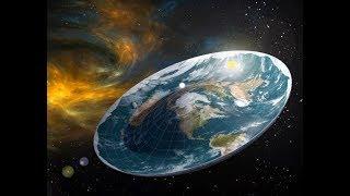 15 Cosas que no sabías sobre la tierra