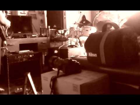 Bakani-Sullivan Band..(cover by Gagung Kirai Band)