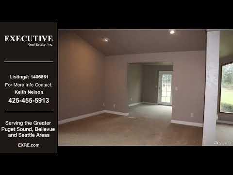 12914 SE 95th Wy, Newcastle, 98056, WA Homes For Sale - Executive Real Estate, INC.