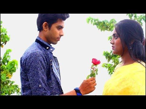 Rukh Zindagi Ne Mod Liya Kaisa -heart Touching /indian/love Songs 2018