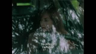 Фильм Барраж (2017) в HD смотреть трейлер
