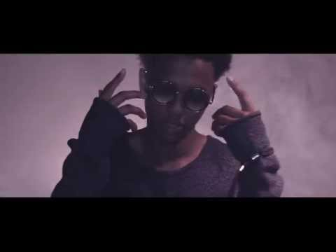 "Finny Ferretti ft. Jordan Stone ""City Lights"" (Official Music Video)"