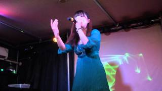 2011-09-21 Bar.HNG 25 『ALL Sitting vol.6』@Bar Guild YeLLOW Genera...