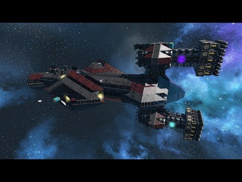 space engineers survival guide