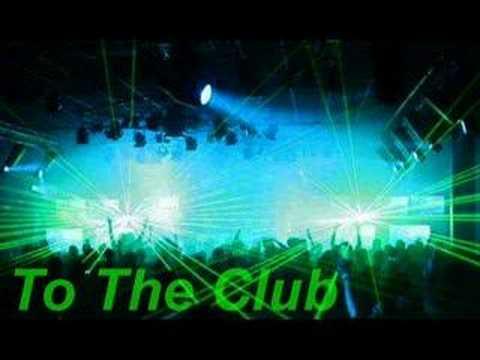 dj-splash-to-the-club-zixxxy