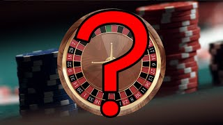 Why The Martingale Bet Strategy Doesn't Pay That Well