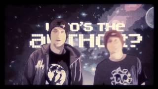 Brothers Of The Stone - Cartoon Days Feat. Jack Jetson (OFFICIAL VIDEO)