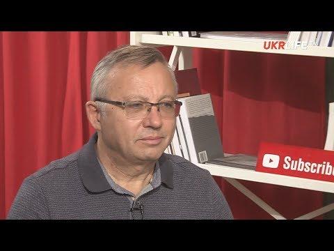 Україна може мати приріст 3 % ВВП, а українці житимуть навіть гірше, - Савченко