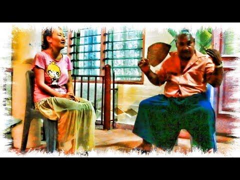 Samoan Movie 2018 Do you Speak Samoan