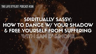 Spiritually Sassy: How To Danc…