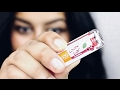 Office Ready In 10 Minutes With VLCC Lovable Lips Balm | Lip Balm Hacks