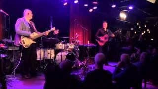 Mezzoforte @ Jazzclub Fasching Stockholm
