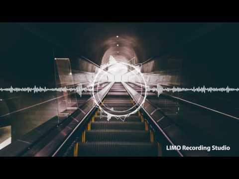 NIVIRO - The Ghost [1 HOUR VERSION]