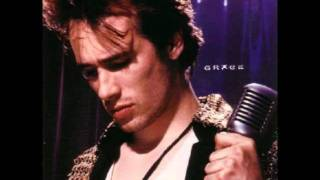 Watch Jeff Buckley Dream Brother video