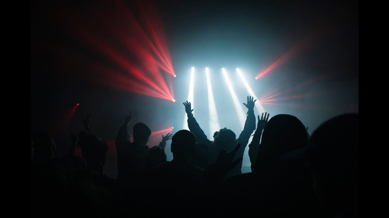 SnowFest Festival Powered By Tauron 2020 | Official Aftermovie