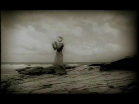 Opus III - When You Made The Mountain (Original 1994)
