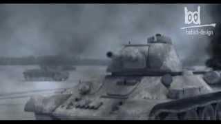 Великая война - документальная драма