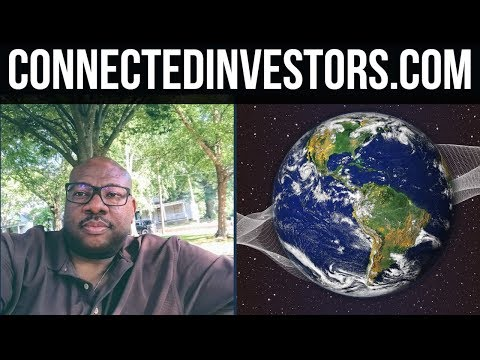 Connectedinvestors.com: A Real Estate Investing Network [Connected Investors]