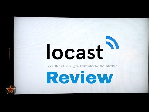 locast-(on-roku)-review