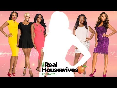 Rumor Report: This Woman (Allegedly) Testing For Real Housewives Of Atlanta Season 11