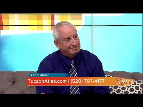 HIDDEN PAIN: Tucson chiropractor treats overlooked injuries