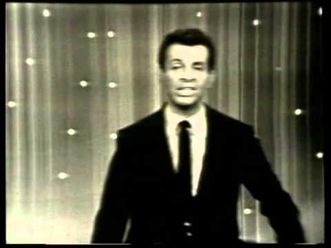 Mort Sahl Hollywood Palace 1/23/65