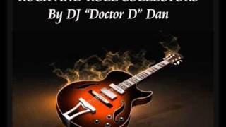 Werner Muller -  Guitar Boogie Shuffle