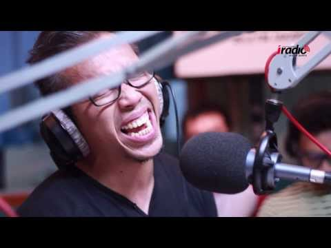 SABOTASE IRADIO : Sammy Simorangkir Feat. Mike Mohede - Esokan Masih Ada